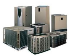 Heating and Air ConditioningOn Maui